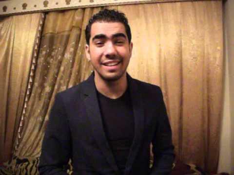 طاهر مصطفي بشتاقلك حبيبي بدون موسيقي Taher Mostafa Bashtalk Habybi Youtube