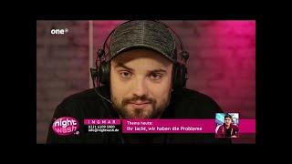 Ingmarian – Die Comedy-Seelsorge