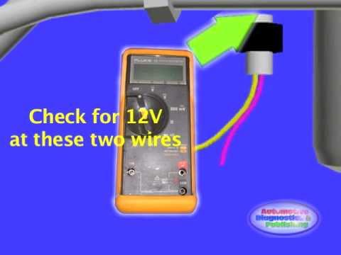 Water 20vs 20Air 20Intercooler moreover 61n62q together with Car Audio System Wiring Basics likewise Turn Car Smart Car Bluetooth Obd Ii Adapter likewise Testing A Dynamo And Checking Output. on car wiring basics