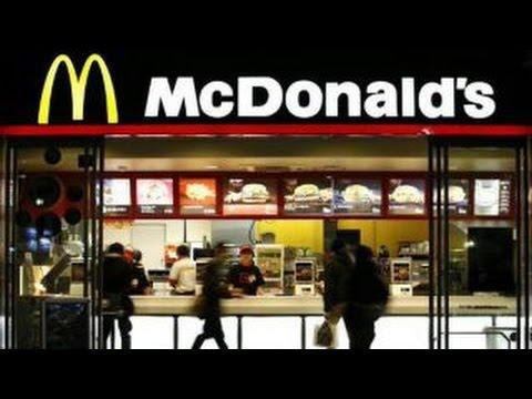 McDonald's all-day breakfast: Franchisees not loving it?
