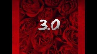 Cintaku Buta 3.0 - Intha Vechiko 2015