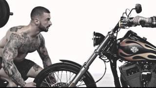 Adamec Harley-Davidson 3rd Annual Bike  Week: Don