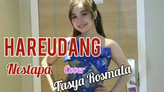 Download Lagu TANYA ROSMALA - Hareudang Nestapa ( Pasukan Perang ) mp3