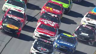 NASCAR on FREECABLE TV