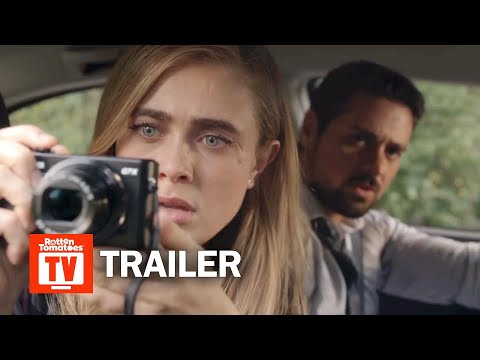 Manifest S01E06 Preview | 'Off Radar' | Rotten Tomatoes TV