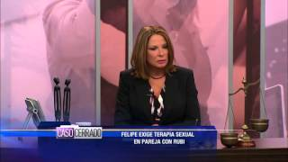 Esposa abusada X 4 familiares   Parte 1 de 3#882 Caso Cerrado