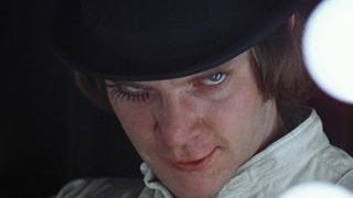 New Interview: Malcolm McDowell On