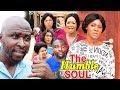 New Movie Alert ''THE HUMBLE SOUL'' SEASON 7&8 (MERCY JOHNSON) 2019 LATEST NIGERIAN NOLLYWOOD MOVIE