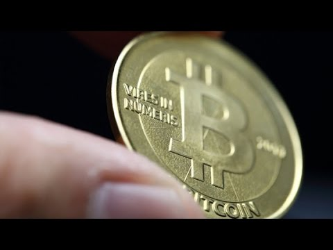 Bitcoins Taken From Silk Road To Be Sold In Second Auction