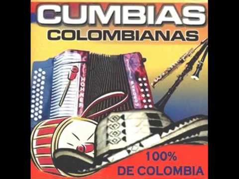 Lyrics las cumbia girls songs about las cumbia girls ...
