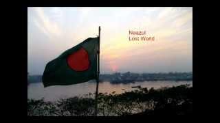 Surjo Doye Tumi (Original Song)- Syed Abdul Hadi