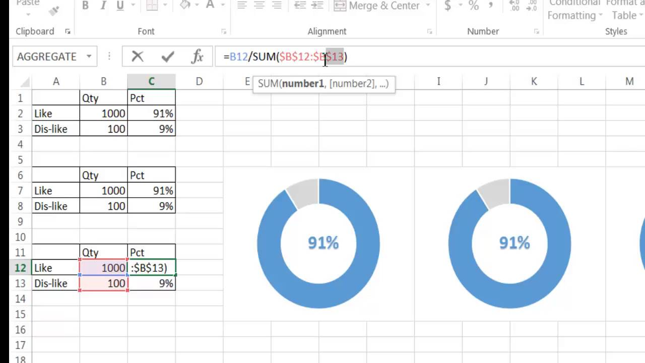Excel how to make a graph fieldstation excel ccuart Gallery
