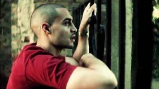 Iraqi rapper Lowkey - Cradle of Civilization