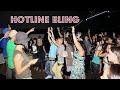Перепели Hotline Bling на русском Пятилетний стантрайдер Almaty mp3