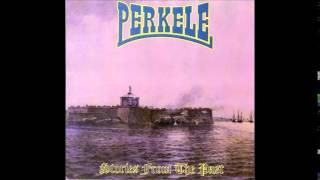 Perkele - Shithead