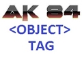 html 5 tutorial in hindi 95 object tag