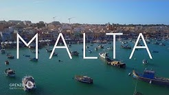 """""""Grenzenlos - Die Welt entdecken"""" auf Malta"""