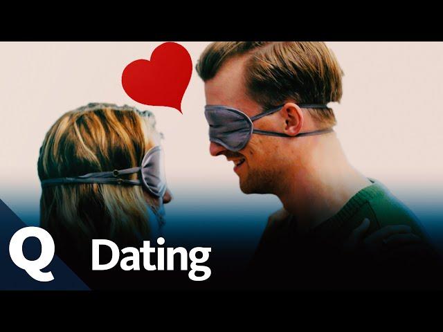 Worauf es beim Dating wirklich ankommt (Ganze Folge) I Quarks