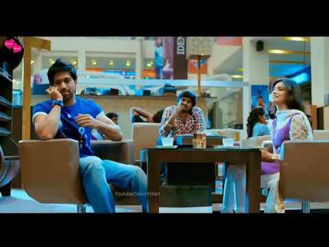 Very cute💓💓love romantic whatsapp status video song 2018 30 Sec clip