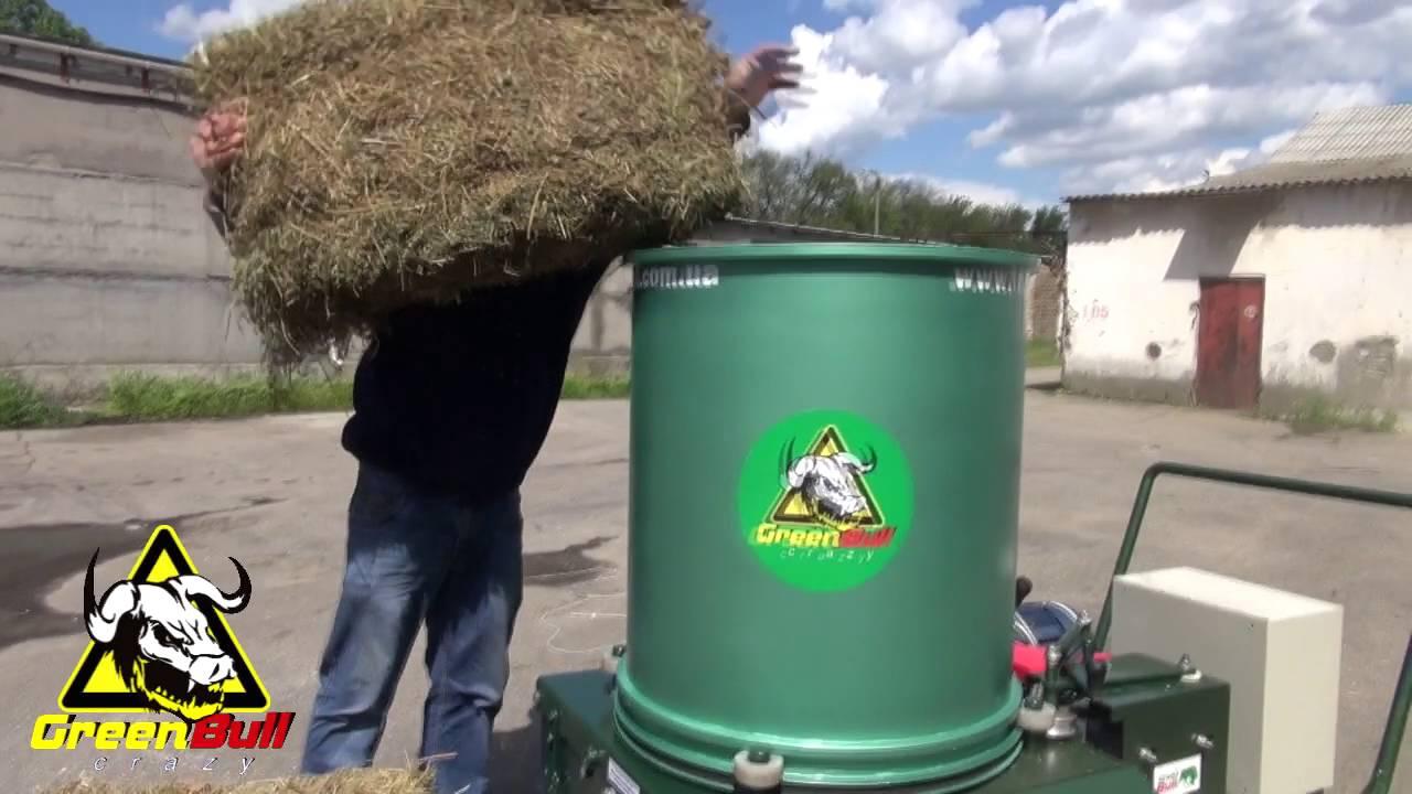 Предлагаем вашему вниманию: высококачественные сено для лошадей, крупного. Здравствуйте!. Нужна солома для декора, подскажите, где купить?