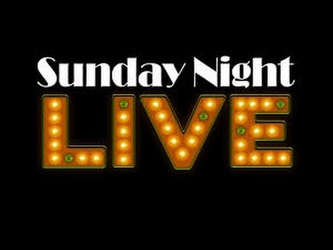Sunday Night LIVE Q&A Special - YouTube