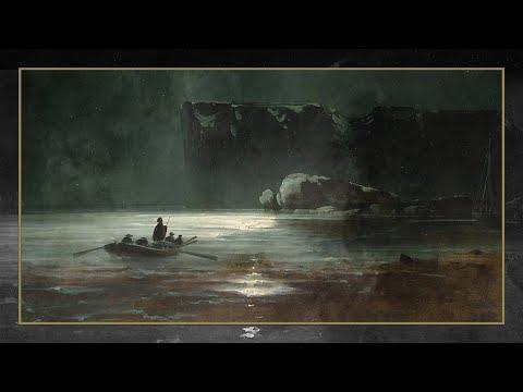 Enevelde - Enevelde (Full Album)