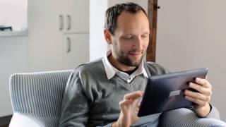 Kunden Daten Sicherheit Dokumente Schreddern Scannen