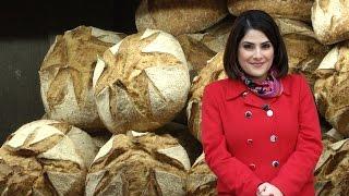 أسرار باريس   قصة الخبز الذي جنّن الفرنسيين!
