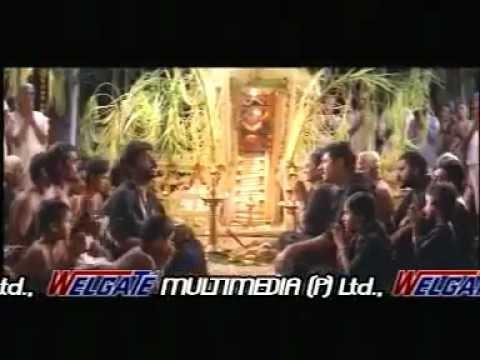 Pamba Ganapathi - Pattaalam (2003) MG Sreekumar
