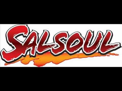 Adopta un Hoyo entrvista con Gisselle y Jesse por SalSoul 98.5FM