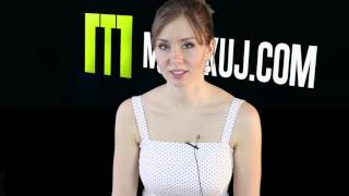 roland fp 90 prezentacja noemi www muzykuj com