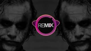 Joker remix song