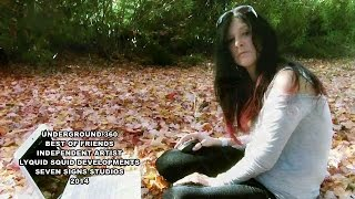 underground 360 best of friends official music video in hd 2014