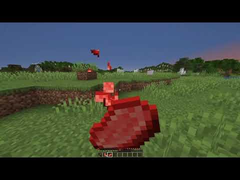 Minecraft Speedrunner VS 3 Hunters REMATCH - Dream