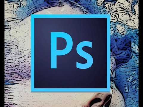 cara-membuat-animasi-dengan-photoshop-cs3