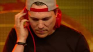 Tomorrowland Belgium 2016 | Tiësto(Live Today, Love Tomorrow, Unite Forever,... www.tomorrowland.com., 2016-07-23T16:38:19.000Z)