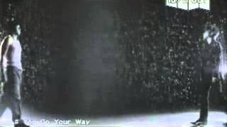 CHEMISTRY - You Go Your Way 【PV】