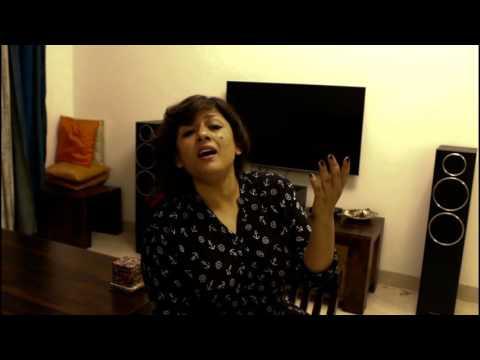 Jo Bheji Thi Dua (Cover) || Madhuparna || Original- Vishal/Shekhar, Arijit Singh, Nandini Srikar