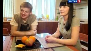 Интервью с отцом Олега Шатова.avi