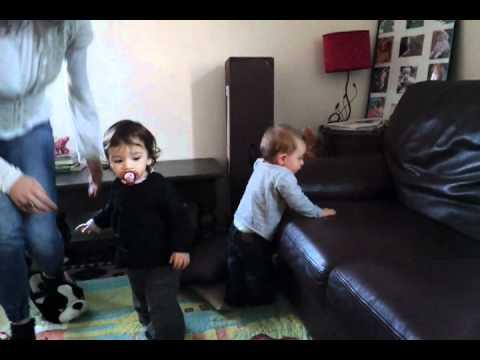 video - 2011-11-27-14-10-57.mp4