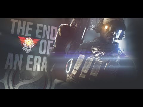 Contract Wars - The End (Last Clips)
