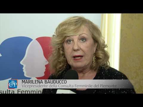 Piemonte in rete contro la violenza sulla donna