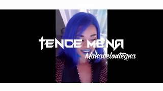 TENCE MENA - Mahavelontegna [lyrics] Nouveauté Gasy 2018