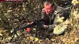Repeat youtube video Русские Сенсации. Владислав Галкин