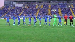 Живко Миланов след Левски-Славия1:2