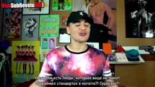[RUS] KPOP PROBLEMS [DOUBLE STANDARDS + MORE] | ПРОБЛЕМЫ КАПОПА: ДВОЙНЫЕ СТАНДАРТЫ | JREKML