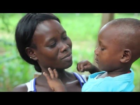 Combatting Cholera in Haiti