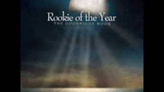Watch Rookie Of The Year The Goodnight Moon video