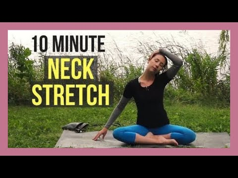 10-min-neck-stretches-to-reduce-pain-stiffness