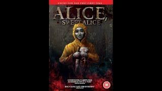🎬Элис, милая Элис/Alice, sweet Alice (1976) 🔞